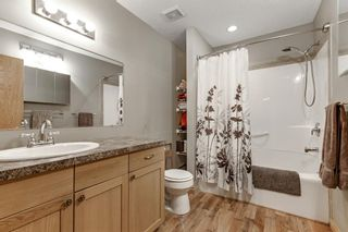 Photo 15: 326 3 Street S: Vulcan Detached for sale : MLS®# A1058475