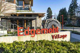 Photo 12: 2505 EDGEMONT BOULEVARD in North Vancouver: Edgemont House for sale : MLS®# R2557392