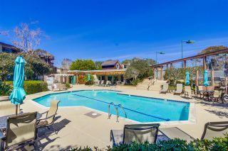 Photo 23: LA JOLLA Condo for sale : 2 bedrooms : 8860 Villa La Jolla Dr #314