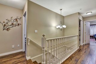 Photo 28: 58 1255 RIVERSIDE Drive in Port Coquitlam: Riverwood Townhouse for sale : MLS®# R2617553