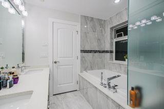 Photo 23: 1008 E 64TH Avenue in Vancouver: South Vancouver House for sale (Vancouver East)  : MLS®# R2616730