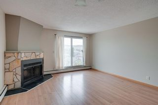 Photo 2: 8 1607 26 Avenue SW in Calgary: South Calgary Apartment for sale : MLS®# A1136488