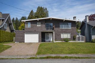 Photo 12: 846 E 16TH Street in North Vancouver: Boulevard House for sale : MLS®# R2580959