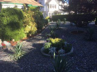 Photo 39: 2681 Selwyn Rd in : La Mill Hill House for sale (Langford)  : MLS®# 864268