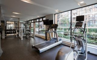 """Photo 20: 703 1055 HOMER Street in Vancouver: Yaletown Condo for sale in """"DOMUS"""" (Vancouver West)  : MLS®# R2625020"""