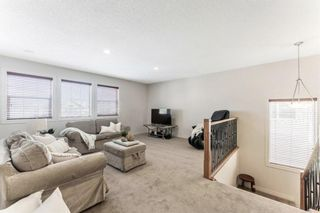 Photo 21: 7 Kincora Grove NW in Calgary: Kincora Detached for sale : MLS®# A1065219