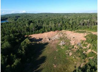 Photo 10: Lot GC-2A Highway 14 in Windsor: 403-Hants County Vacant Land for sale (Annapolis Valley)  : MLS®# 202014708