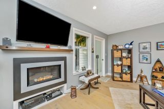 Photo 15: 3554 S Arbutus Dr in : ML Cobble Hill House for sale (Malahat & Area)  : MLS®# 862990
