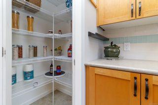 Photo 15: 2405 Snowden Pl in : Sk Sunriver House for sale (Sooke)  : MLS®# 869676