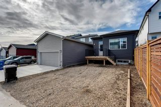 Photo 40: 230 Lucas Parade NW in Calgary: Livingston Detached for sale : MLS®# A1057760