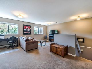 Photo 9: 4 12438 BRUNSWICK Place in Richmond: Steveston South Townhouse for sale : MLS®# R2606672