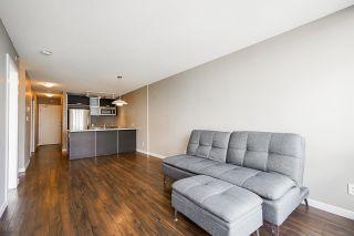 Photo 18: 3403 13688 100 Avenue in Surrey: Whalley Condo for sale (North Surrey)  : MLS®# R2592249