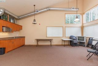 Photo 19: 109 364 Goldstream Ave in VICTORIA: Co Colwood Corners Condo for sale (Colwood)  : MLS®# 789104