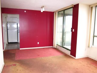 """Photo 6: 403 2288 PINE Street in Vancouver: Fairview VW Condo for sale in """"The Fairview"""" (Vancouver West)  : MLS®# R2546648"""