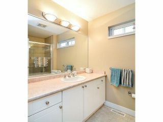 """Photo 17: 6350 167B Street in Surrey: Cloverdale BC House for sale in """"CLOVER RIDGE"""" (Cloverdale)  : MLS®# F1430090"""