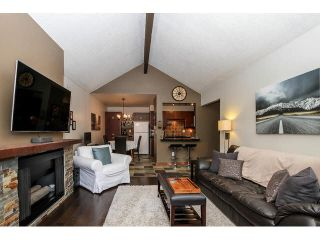 "Photo 7: 306 545 SYDNEY Avenue in Coquitlam: Coquitlam West Condo for sale in ""THE GABLES"" : MLS®# V1114230"