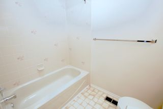 Photo 20: 52 3054 Trafalgar Street in Abbotsford: Central Abbotsford Townhouse for sale : MLS®# R2578031