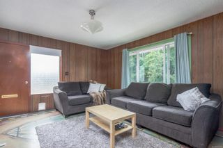 Photo 14: 376 Vienna Park Pl in : Na South Nanaimo House for sale (Nanaimo)  : MLS®# 885548
