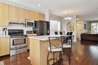 Photo 9: 10288 243 Street in Maple Ridge: Albion House for sale : MLS®# R2544837