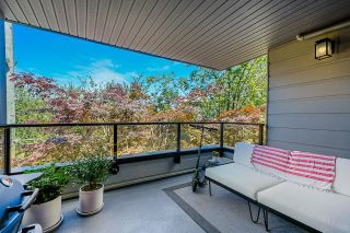 Photo 17: 205 1575 BALSAM Street in Vancouver: Kitsilano Condo for sale (Vancouver West)  : MLS®# R2606434