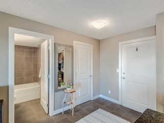 Photo 15: 304 195 Kincora Glen Road NW in Calgary: Kincora Apartment for sale : MLS®# A1060852