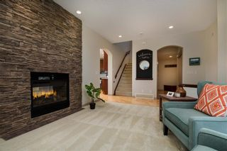 Photo 6: 35 KINCORA Manor NW in Calgary: Kincora Detached for sale : MLS®# C4275454