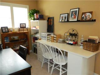 """Photo 19: 32693 APPLEBY COURT in """"TUNBRIDGE STATION"""": Home for sale : MLS®# F1434598"""