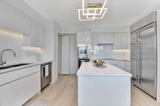 Photo 7: 1001 2288 W 40TH Avenue in Vancouver: Kerrisdale Condo for sale (Vancouver West)  : MLS®# R2576875