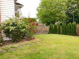 Photo 2: 7851 WATERTON Drive in Richmond: Broadmoor House for sale : MLS®# R2097641