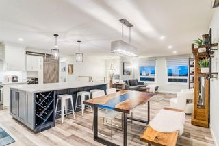 Photo 13: 6303 Thornaby Way NW in Calgary: Thorncliffe Detached for sale : MLS®# A1149401