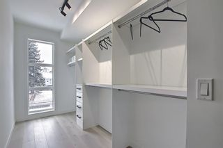 Photo 19: 2233 32 Avenue SW in Calgary: South Calgary Semi Detached for sale : MLS®# A1086433