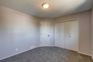 Photo 26: 129 Hawkville Close NW in Calgary: Hawkwood Detached for sale : MLS®# A1125717