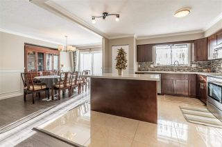 Photo 20: 6140 WILLIAMS Road in Richmond: Woodwards House for sale : MLS®# R2130968
