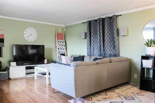Photo 5: 5104 53 Avenue: Cold Lake Manufactured Home for sale : MLS®# E4164375