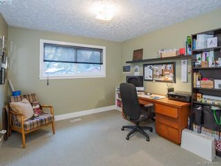 Photo 9: 1117 Clarke Rd in BRENTWOOD BAY: CS Brentwood Bay House for sale (Central Saanich)  : MLS®# 803939