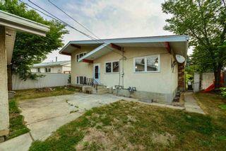 Photo 34: 13524 128 Street in Edmonton: Zone 01 House for sale : MLS®# E4254560