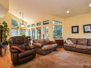 Photo 8: 211 Finch Rd in CAMPBELL RIVER: CR Campbell River South House for sale (Campbell River)  : MLS®# 742508