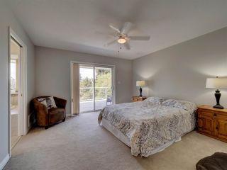 Photo 19: 5123 CHAPMAN Road in Sechelt: Sechelt District House for sale (Sunshine Coast)  : MLS®# R2579043