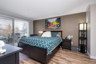 Photo 20: 302 1575 BEST Street: Condo for sale in White Rock: MLS®# R2560009