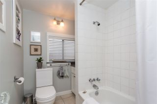 """Photo 8: 1371- 1377 MAPLE Street in Vancouver: Kitsilano House for sale in """"Maple Estates"""" (Vancouver West)  : MLS®# R2593142"""