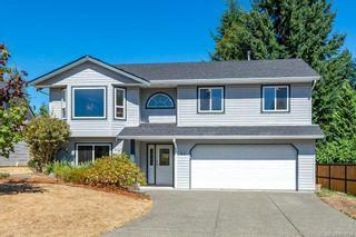 Photo 1: 44 Mitchell Rd in : CV Courtenay City House for sale (Comox Valley)  : MLS®# 884094