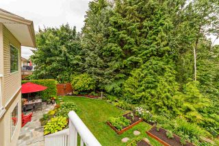 Photo 19: 32999 BOOTHBY Avenue in Mission: Mission BC House for sale : MLS®# R2384156