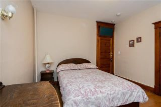 Photo 29: 92 Balmoral Street in Winnipeg: West Broadway Residential for sale (5A)  : MLS®# 202102175