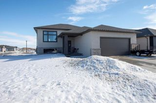 Photo 19: 184 St. Andrews Way in Niverville: The Highlands Residential for sale (R07)  : MLS®# 202103344