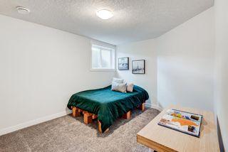 Photo 33: 252 Parkland Crescent SE in Calgary: Parkland Detached for sale : MLS®# A1102723