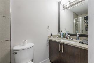 Photo 31: 10734 DONCASTER Crescent in Delta: Nordel House for sale (N. Delta)  : MLS®# R2582231