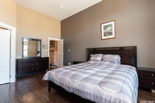 Photo 19: 6 700 Central Street West in Warman: Residential for sale : MLS®# SK859638