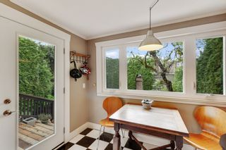 Photo 8: 3622 W 17TH Avenue in Vancouver: Dunbar House for sale (Vancouver West)  : MLS®# R2575744