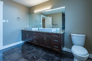 Photo 62: 1514 Trumpeter Cres in : CV Courtenay East House for sale (Comox Valley)  : MLS®# 863574