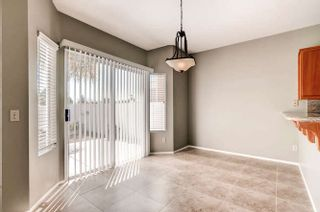 Photo 6: RANCHO BERNARDO House for sale : 4 bedrooms : 12150 Royal Lytham Row in San Diego